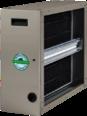 Lennox PureAir Filter Rebate