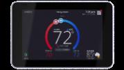 Lennox WiFi Thermostat Rebate