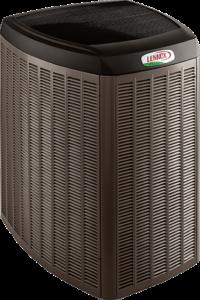 Lennox Air Conditioner Marin, Somona, Santa Clara, Santa Cruz