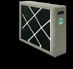 Lennox Carbon Clean Filter Santa Clara AC